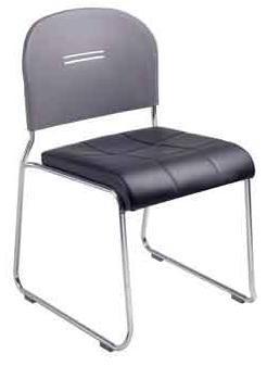 Gambar kursi kerja sesuai dengan RKS.