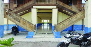 kantor-kecamatan-medang2